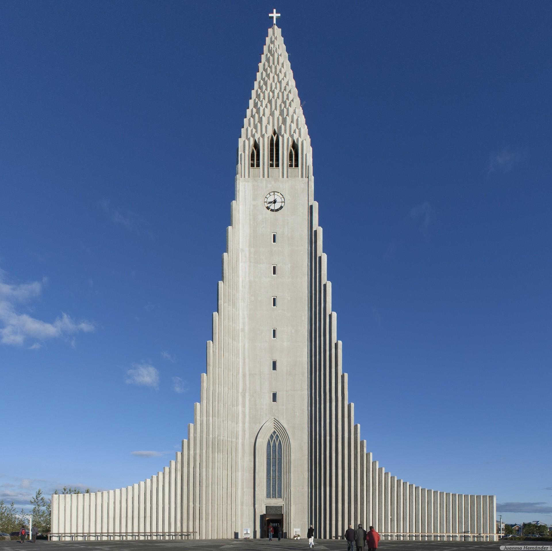 Esperienza a reykjav k islanda di david esperienza for Casette di legno in islanda reykjavik