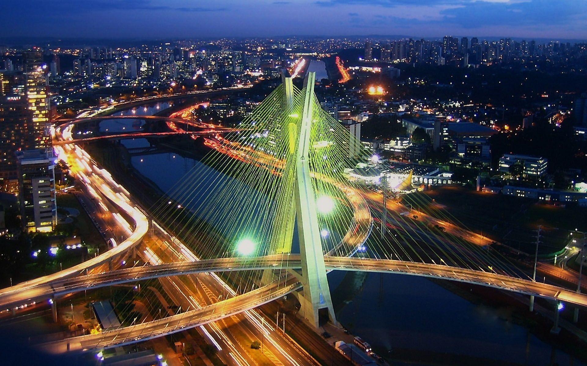 ponte estreada