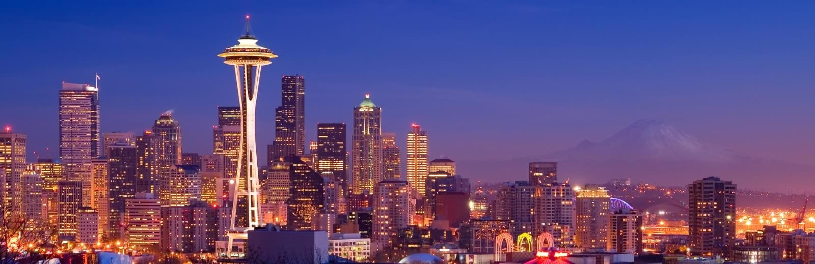 experience-seattle-united-states-charlot