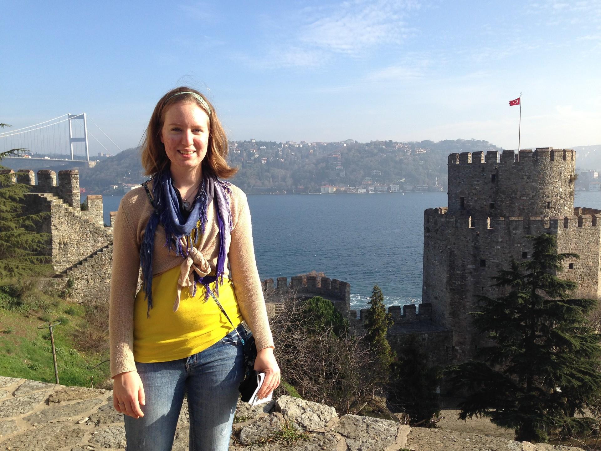 experience-student-istanbul-e88cc74ad53b