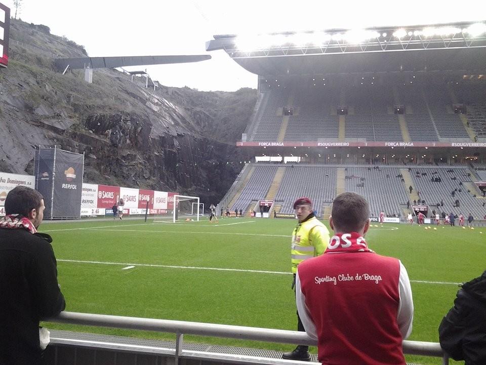 experience-un-stade-de-football-portugai