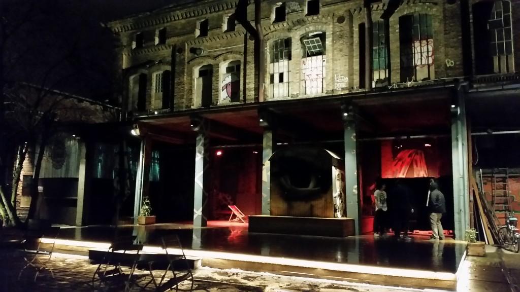 experiencia-berlin-fin-semana-14034a749d