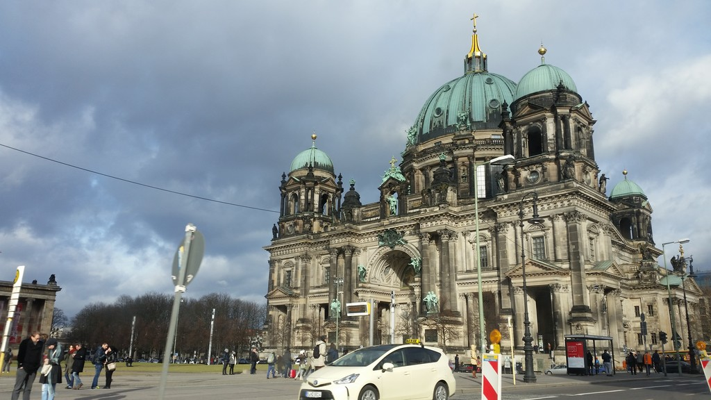 experiencia-berlin-fin-semana-5816c1c99c