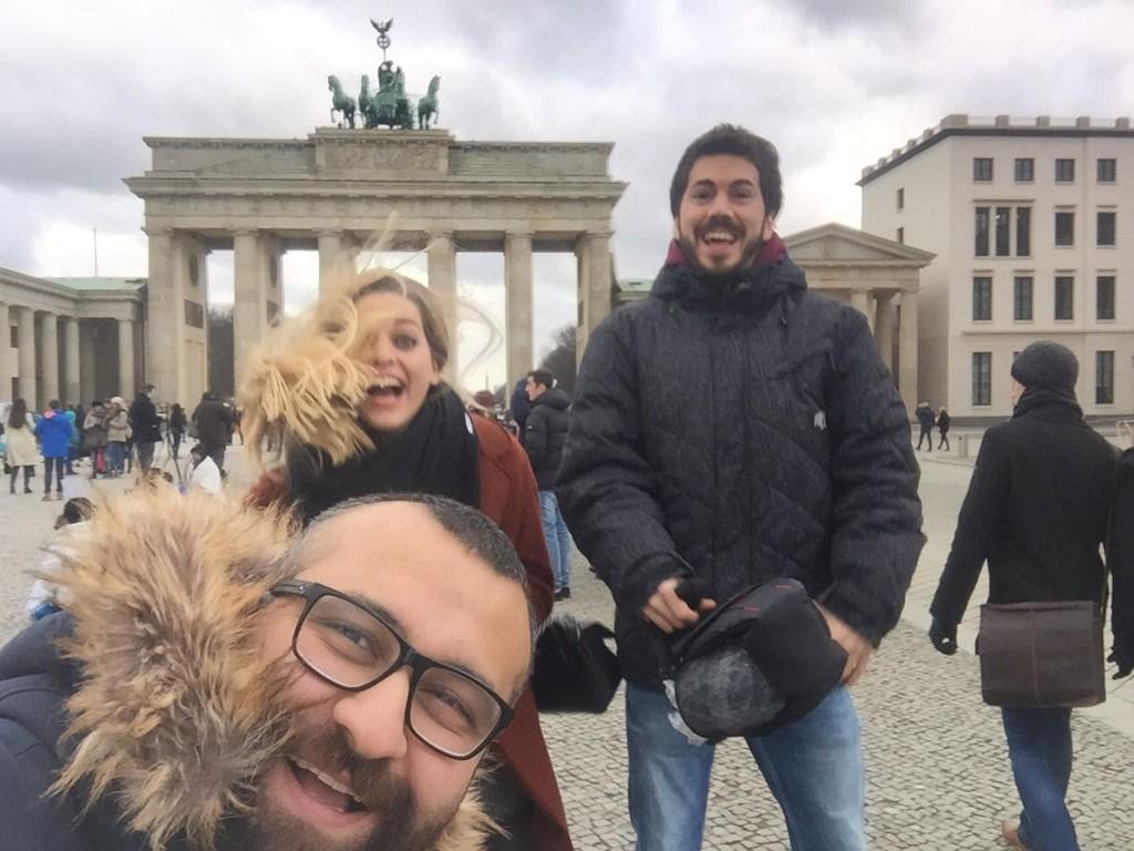 experiencia-berlin-fin-semana-bcd20d52c4