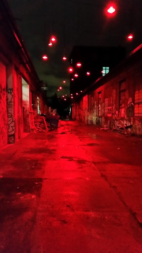 experiencia-berlin-fin-semana-efdf929c26