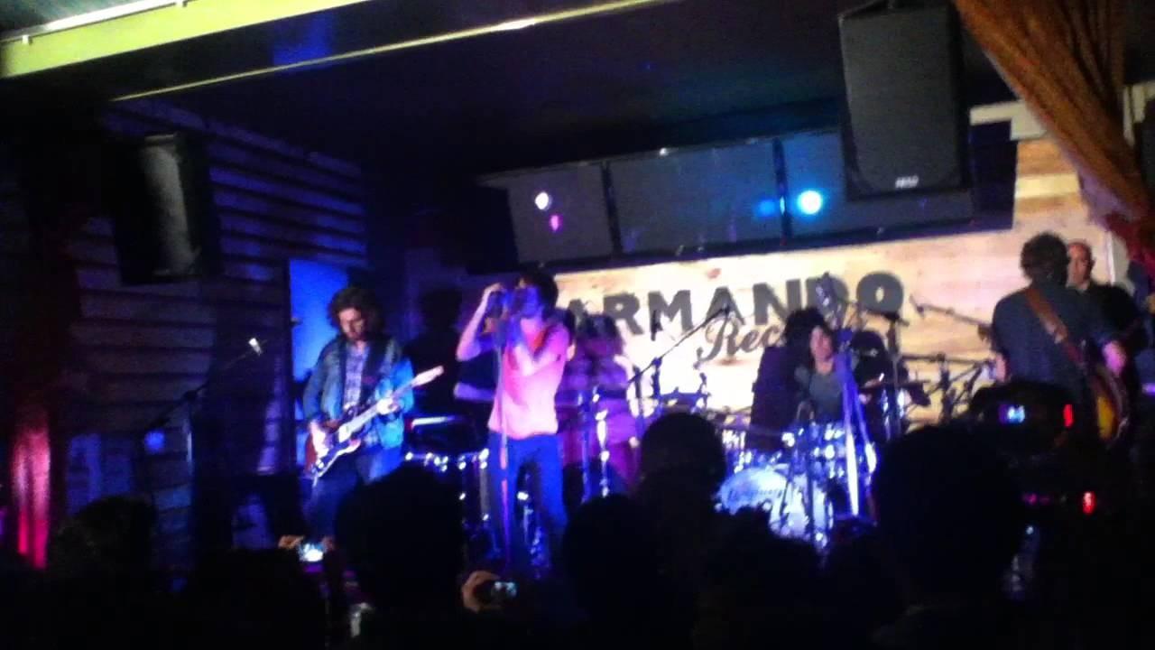 Experiência em Santafé de Bogotá, Colômbia por Laura