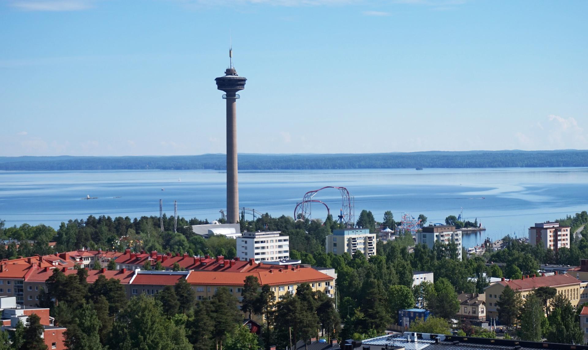 Poca Kuopio