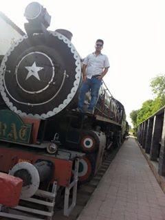 Experiencia en Rewari, India por Yatish
