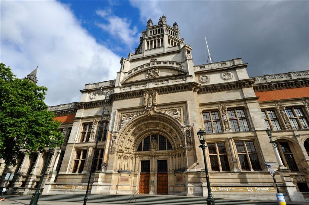 Experiência Erasmus Em Londres, Reino Unido por Bet