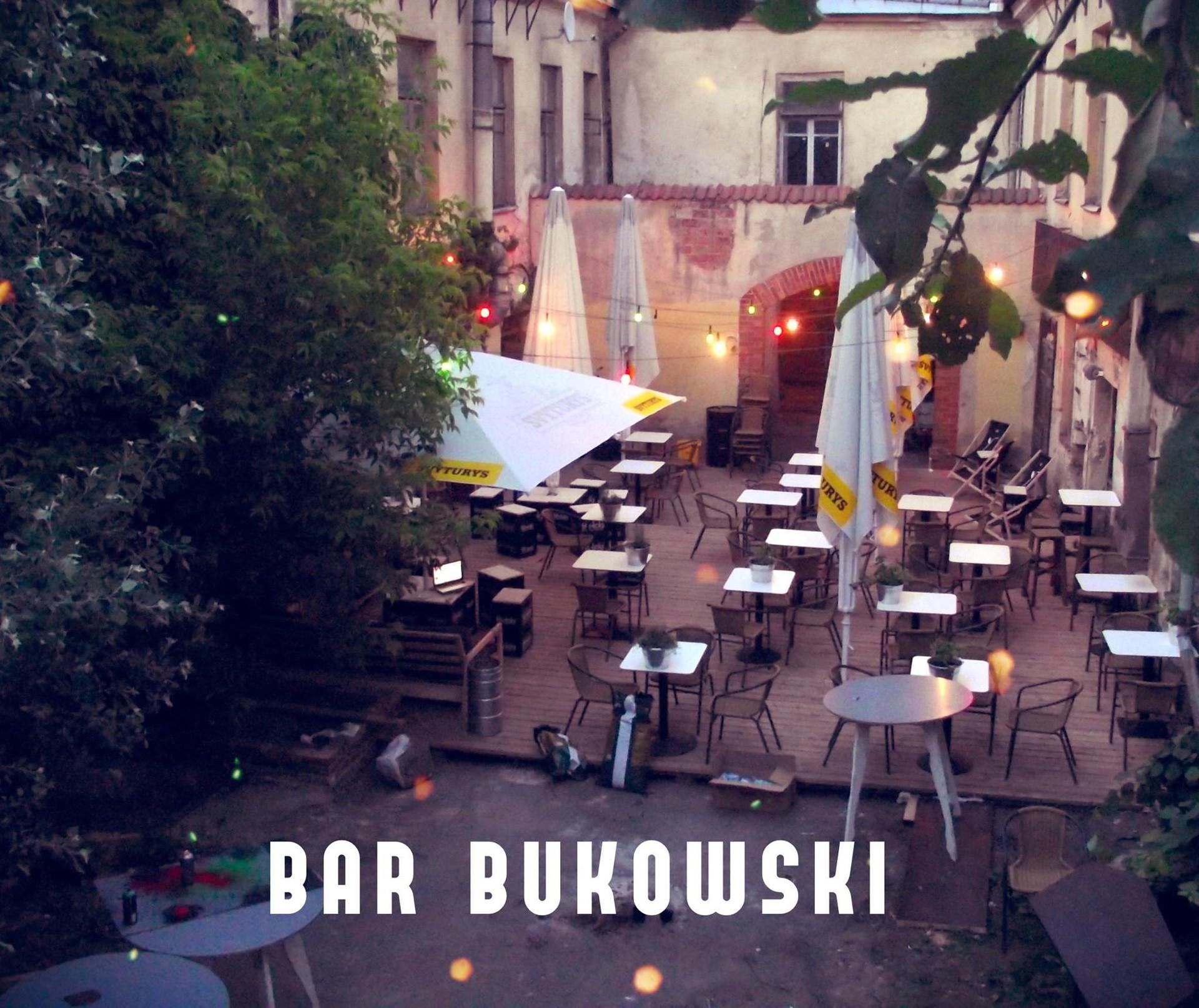 Experiência Erasmus em Vilnius, Lituânia por Cora