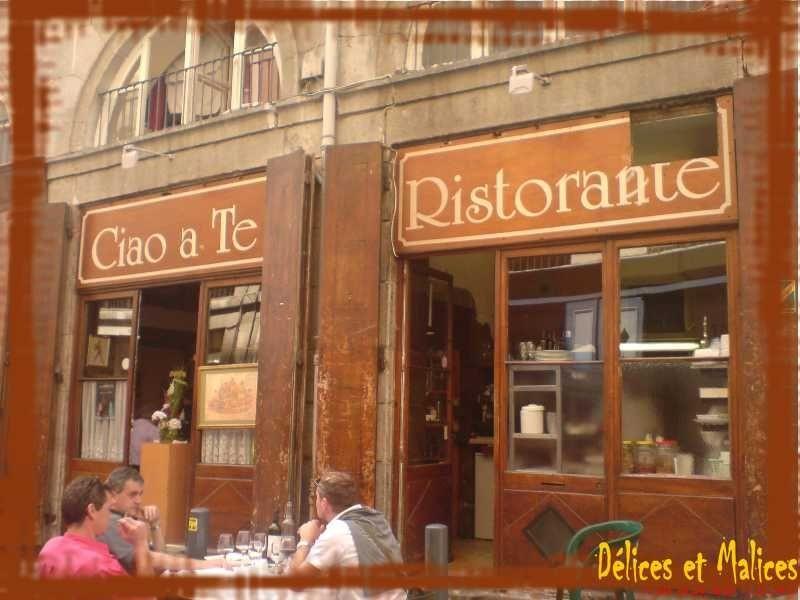 Experiencia Erasmus en Grenoble, Francia por Ivan