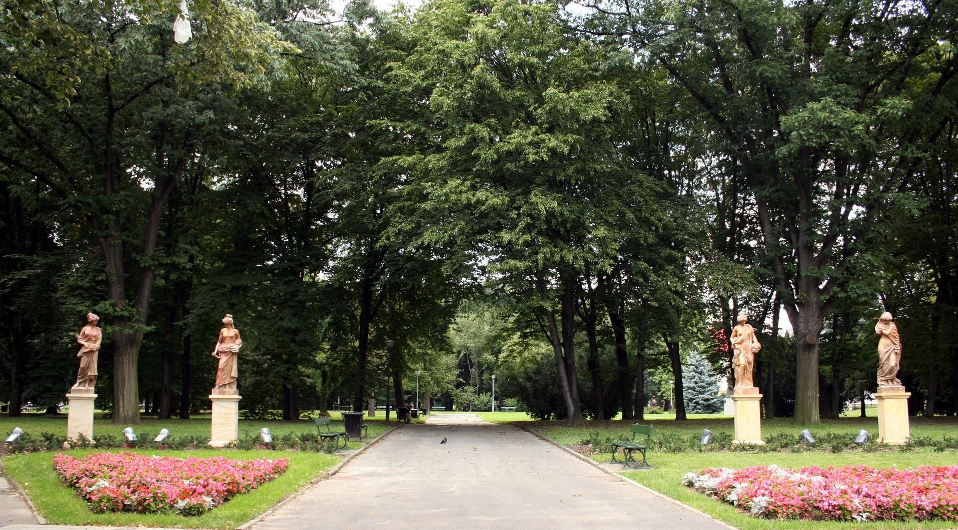 Experiencia Erasmus en Rzeszów, Polonia, por Pop