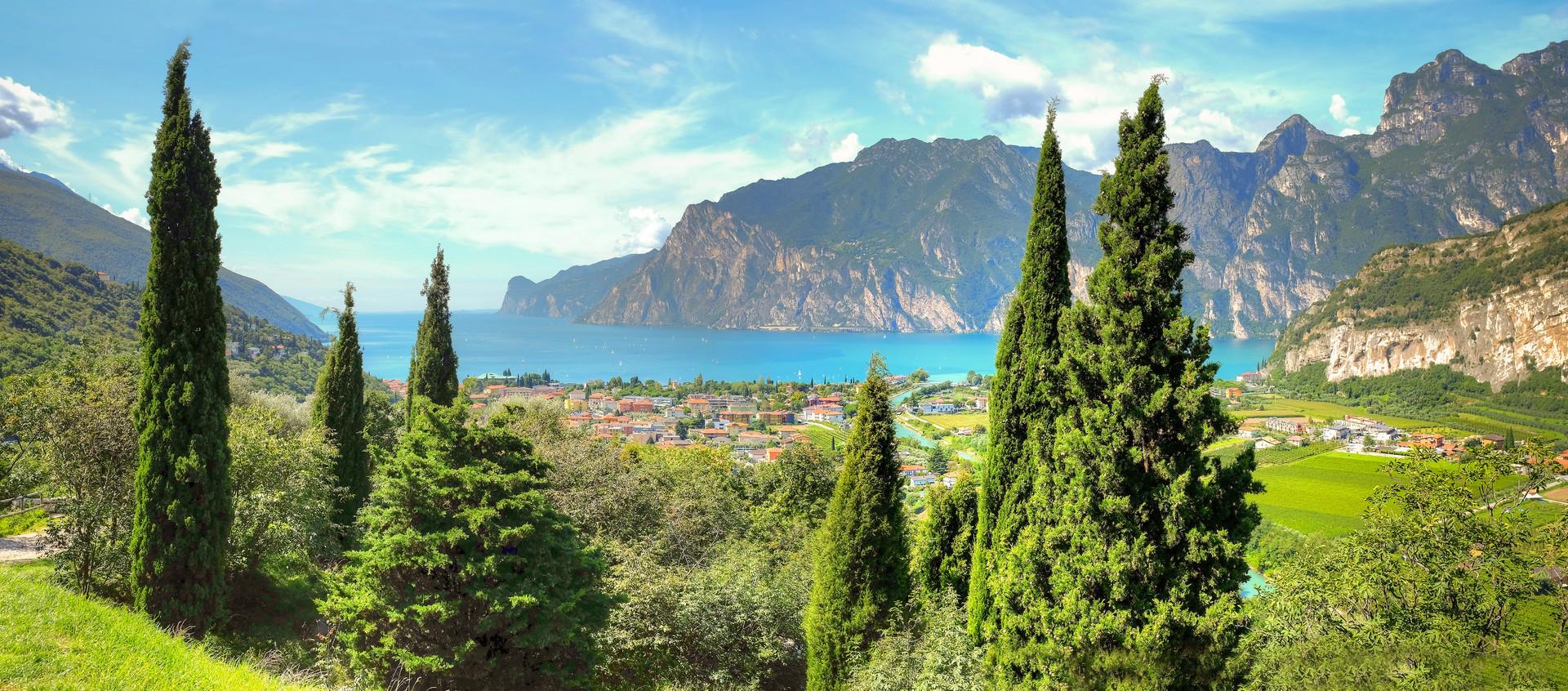 Experiencia Erasmus en Salerno, Italia de Eugenio