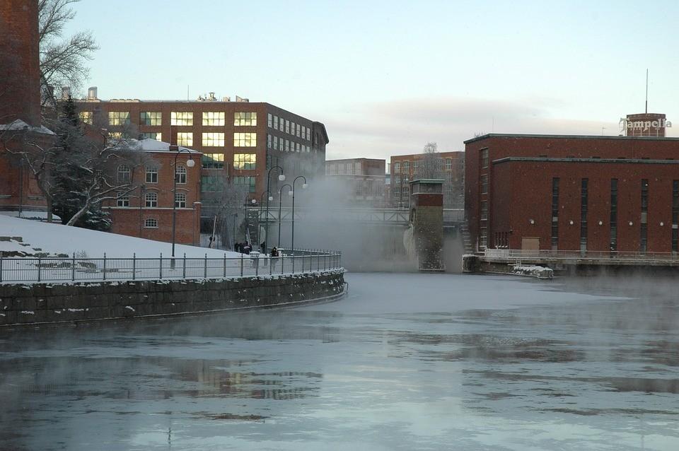 Ya Tampere