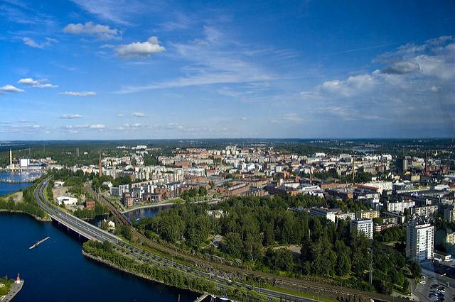Martat Tampere