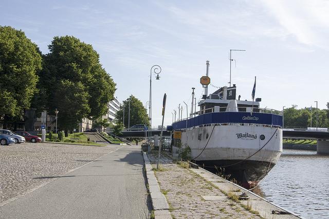 Ya Turku