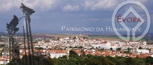 experiencia-evora-portugal-manuel-70fc28
