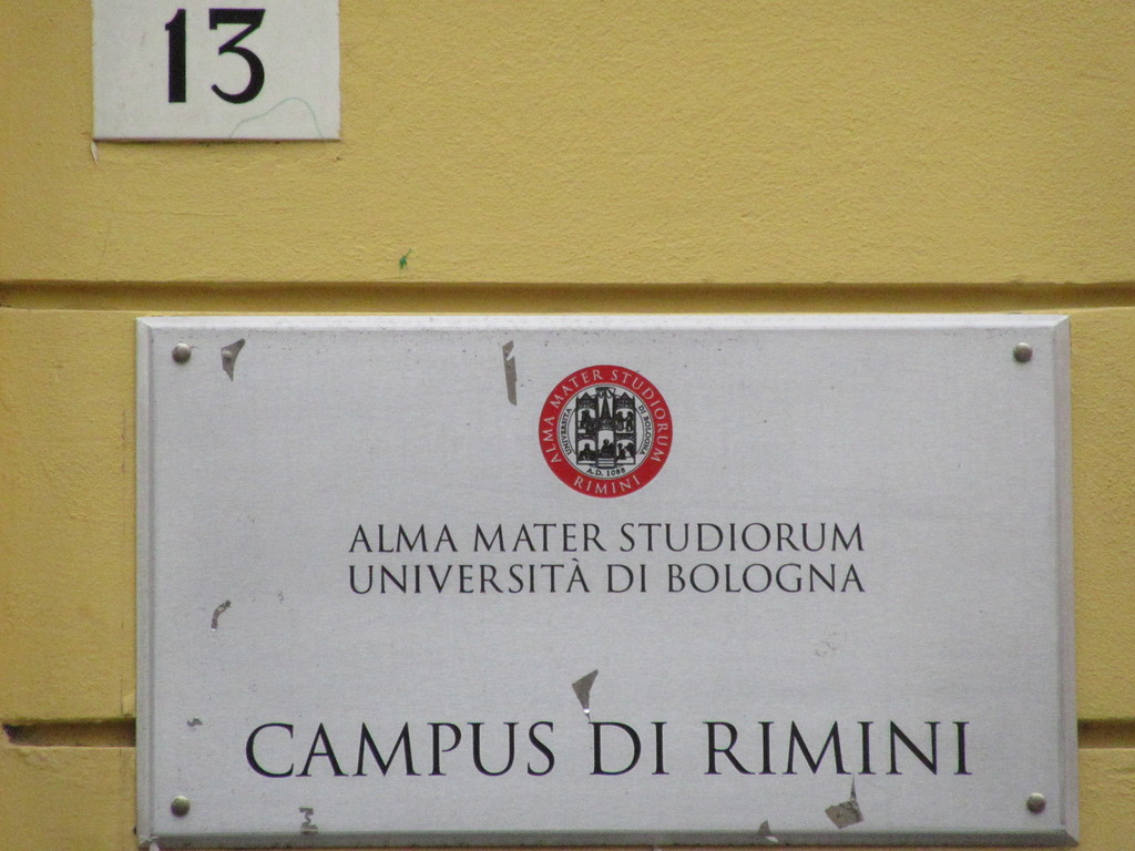 experiencia-rimini-italia-jesus-alonso-2