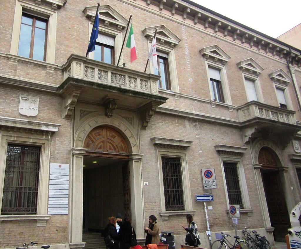 experiencia-rimini-italia-jesus-alonso-5