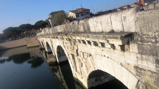 experiencia-rimini-italia-jesus-alonso-7
