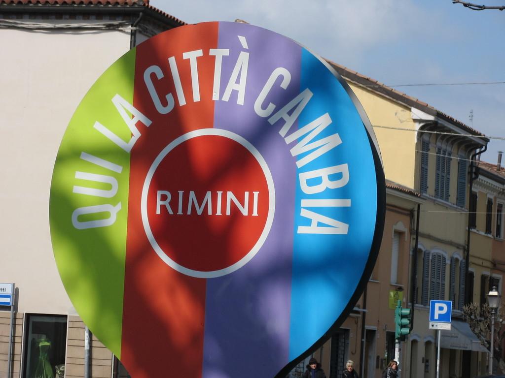 experiencia-rimini-italia-jesus-alonso-a