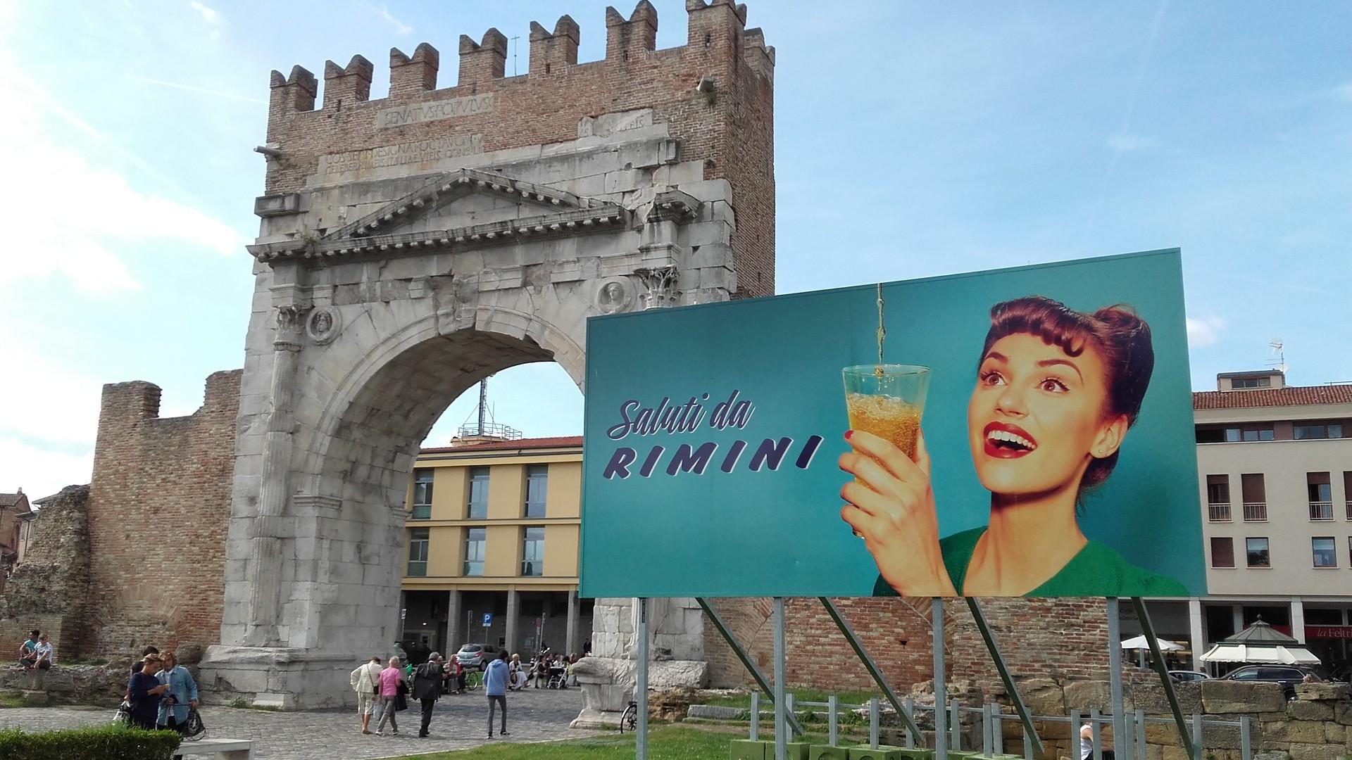 experiencia-universita-di-bologna-italia
