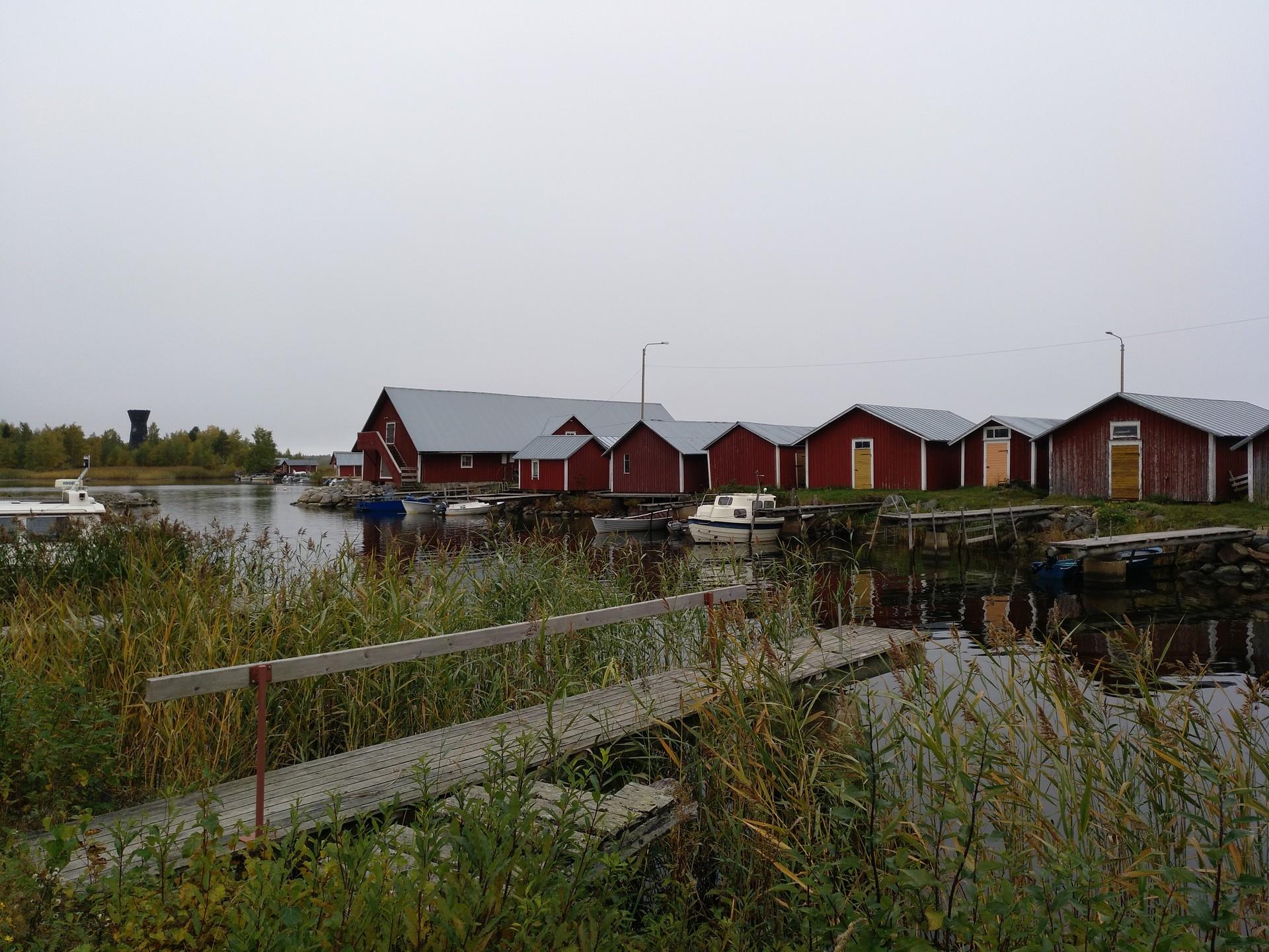 experiencia-vaasa-finlandia-sandra-1d5e0