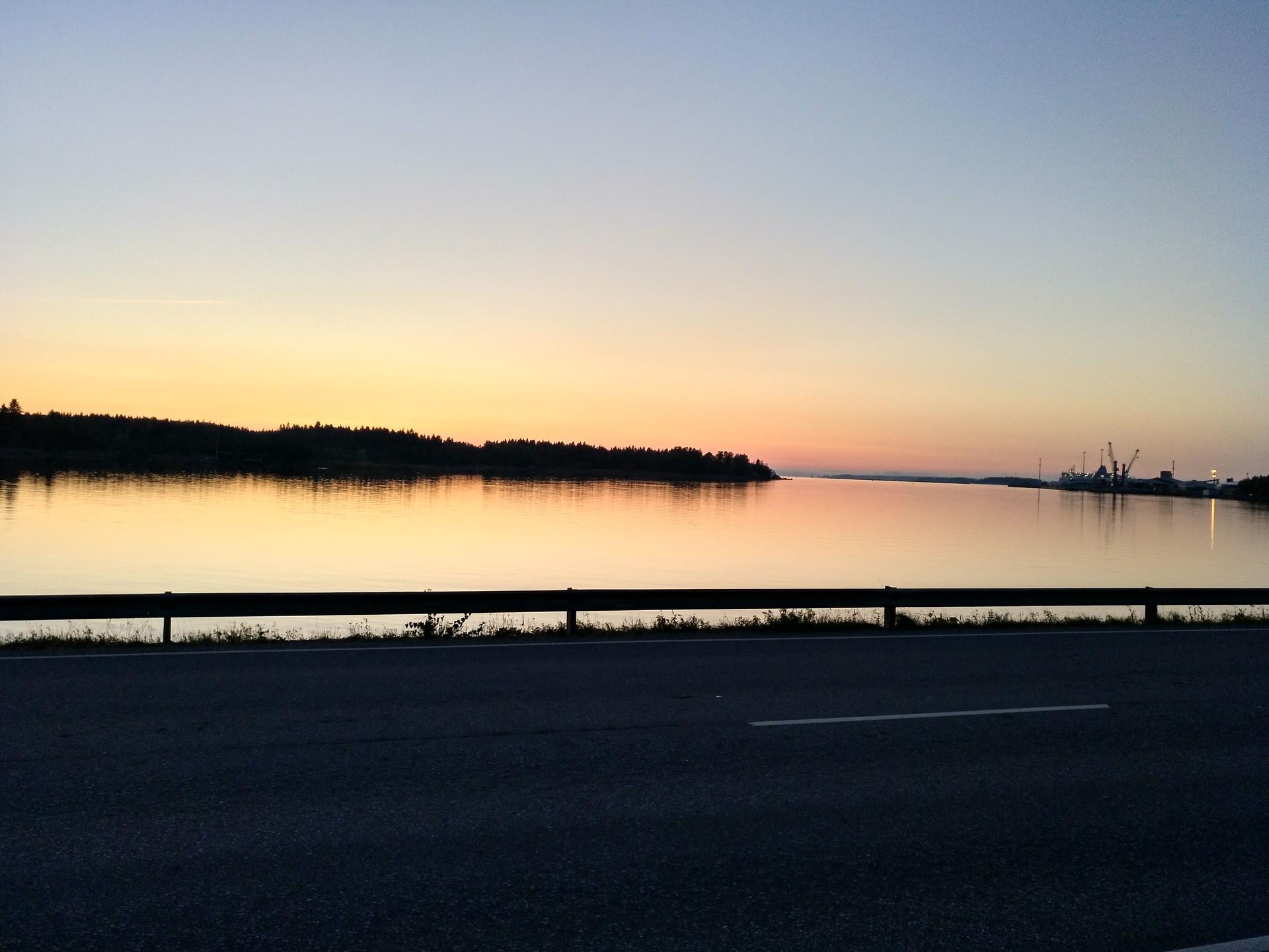 experiencia-vaasa-finlandia-sandra-fe5e6