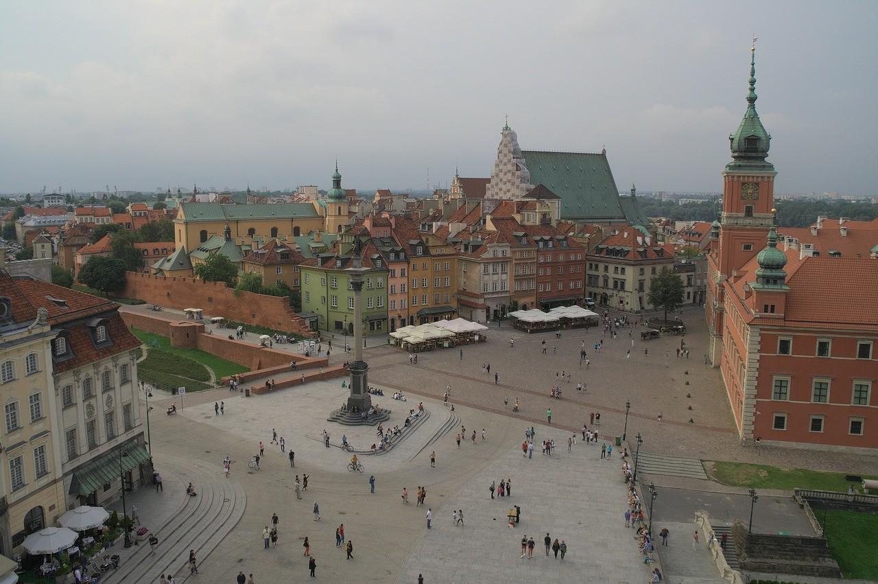 experiencia-varsovia-polonia-bernardo-1f