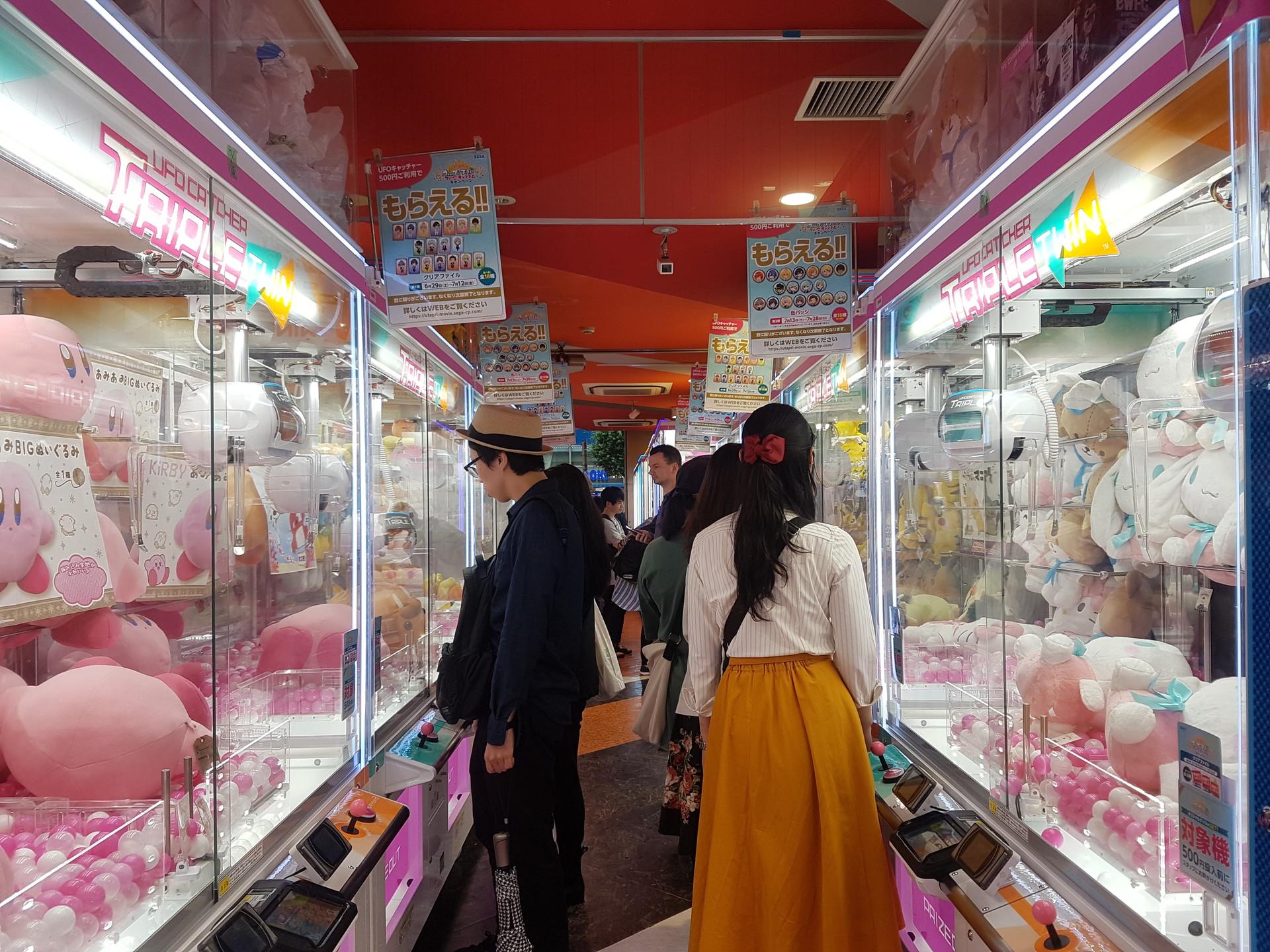 exploring-akihabara-electric-town-8501fd