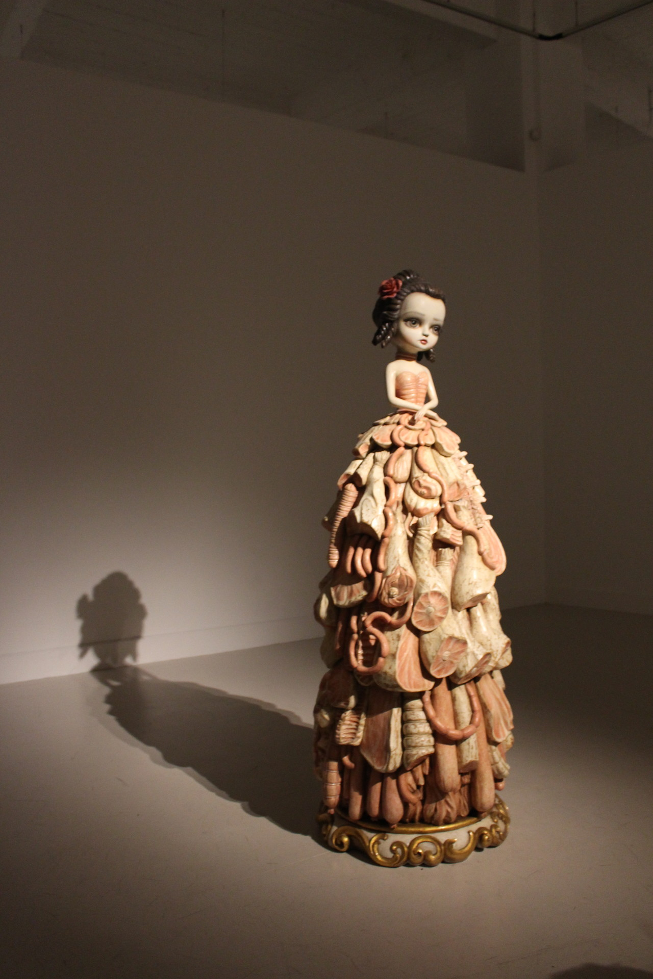 exposicion-mark-ryden-c-a-c-malaga-22add