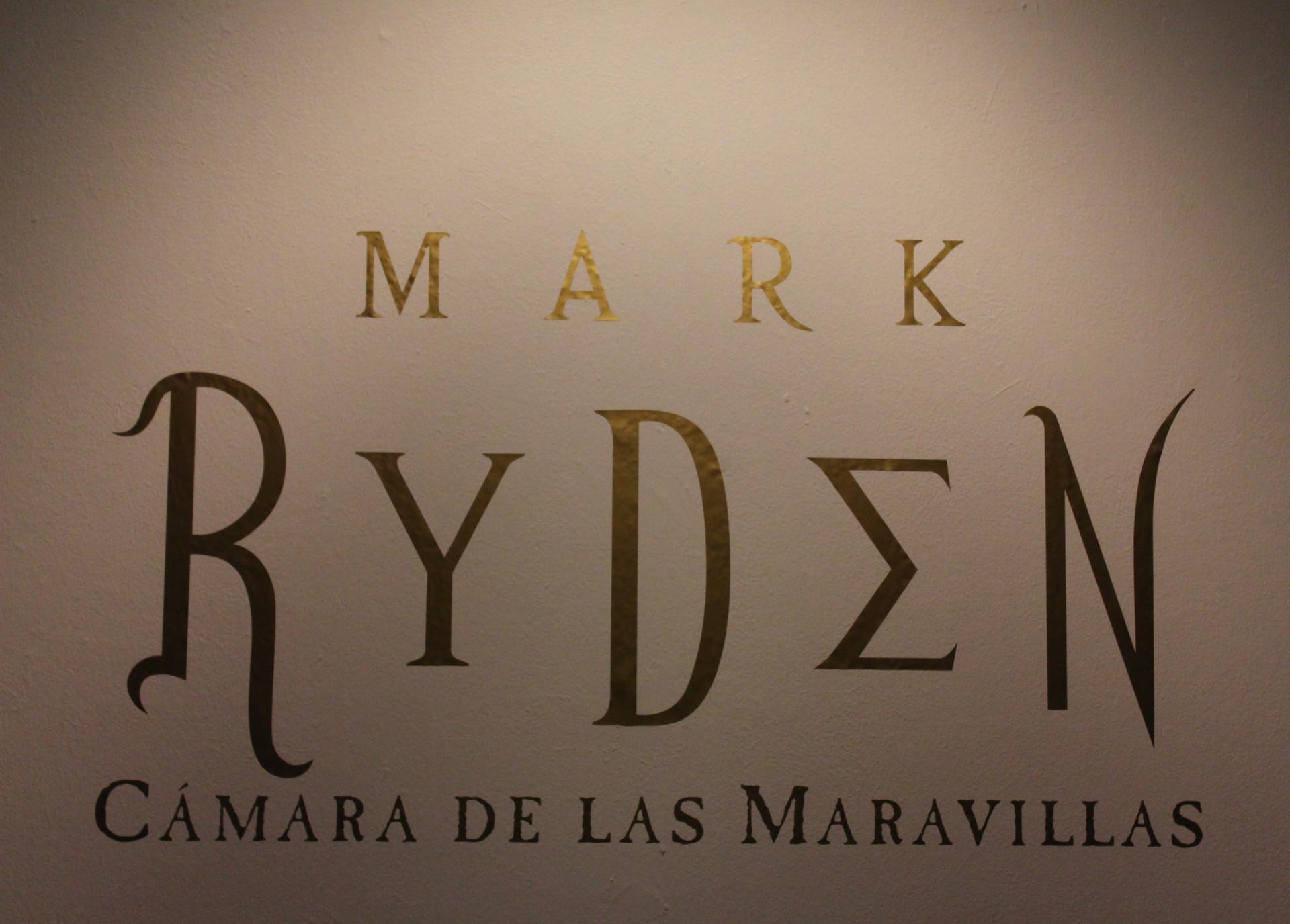 exposicion-mark-ryden-c-a-c-malaga-cd0ee