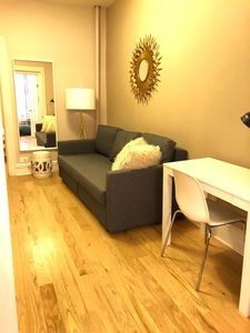 Prime Nyc 2 Bedroom B N Upper East Side Apt 4 Rent New York Flat Rent New York