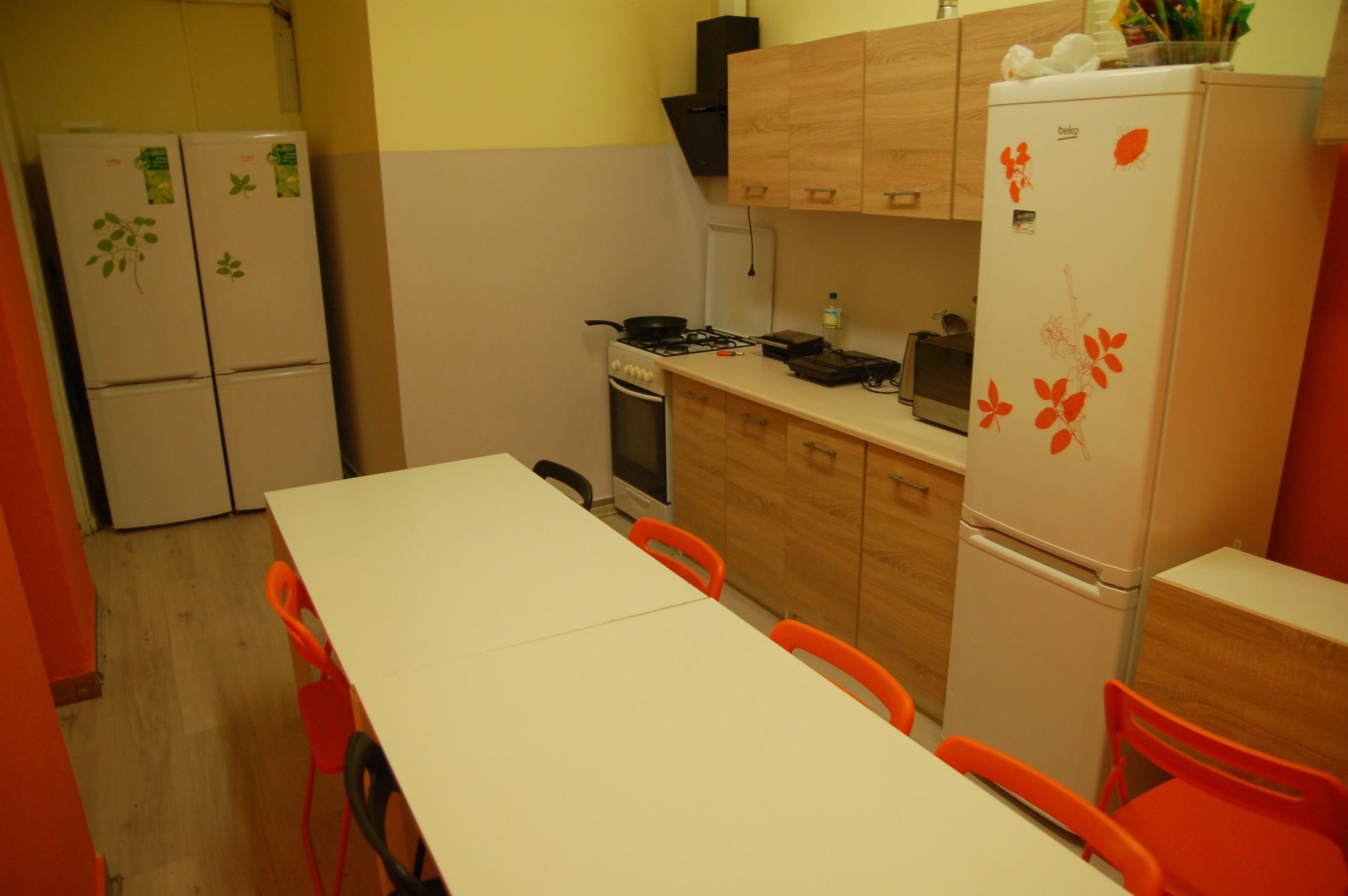 family-erasmus-center-rooms-student-international-hostel-dormitory-c9beec217e6ea8a7c3560e09edf97cb0