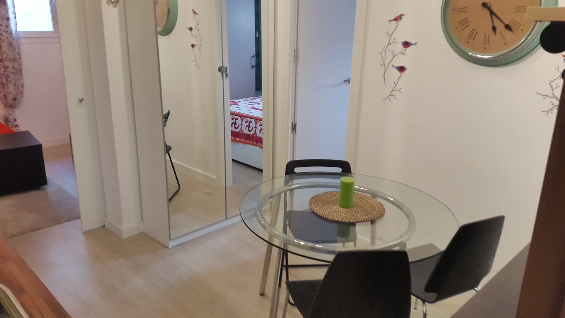 fantastic-apartment-in-donwtown-madrid-3