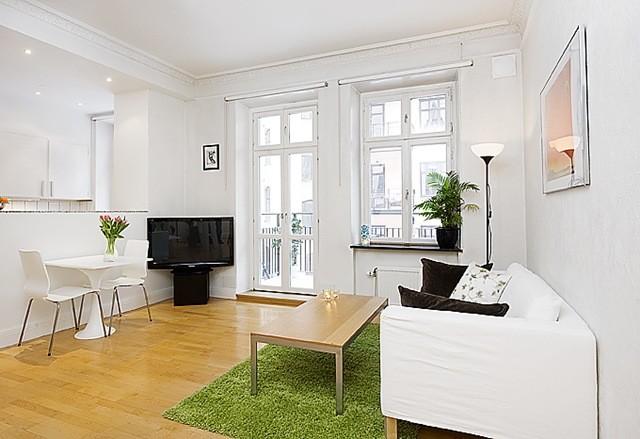 Fant stico apartamento para alquilar en barcelona ideal - Habitacion para alquilar en barcelona ...