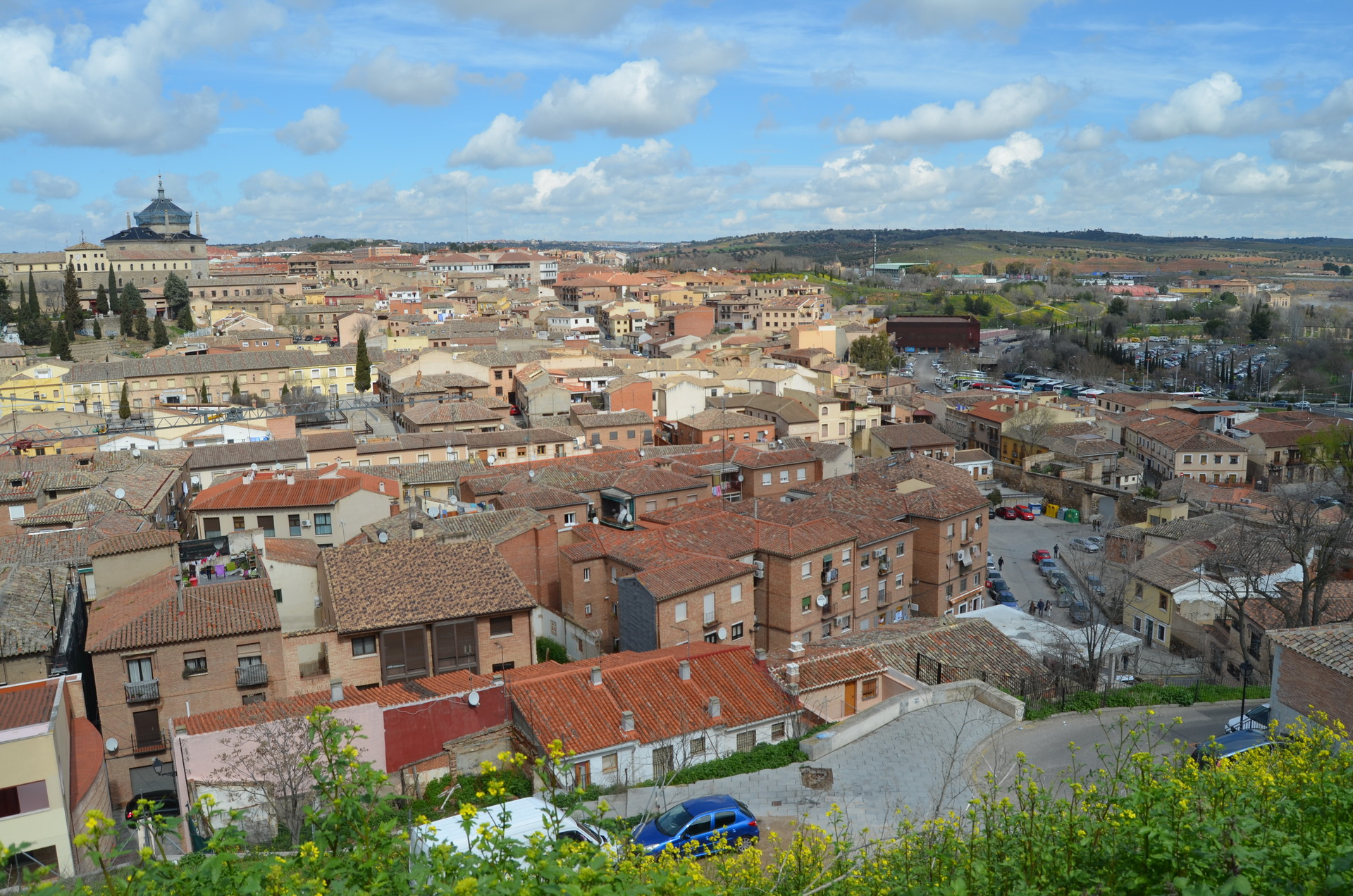 fascinating-historical-city-2e9e230fb5d3