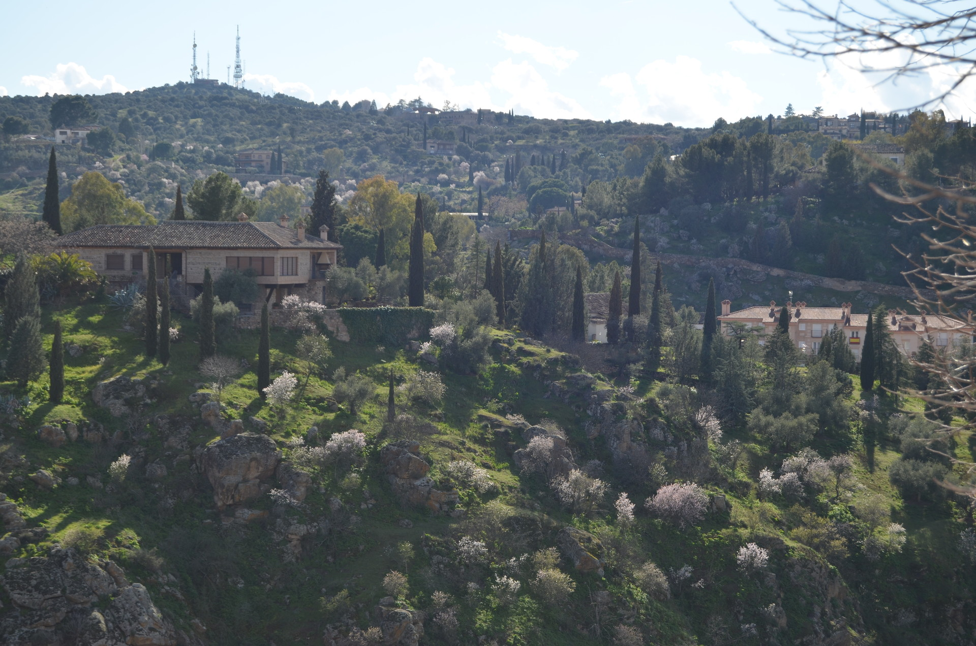 fascinating-historical-city-8c4f11b4b979