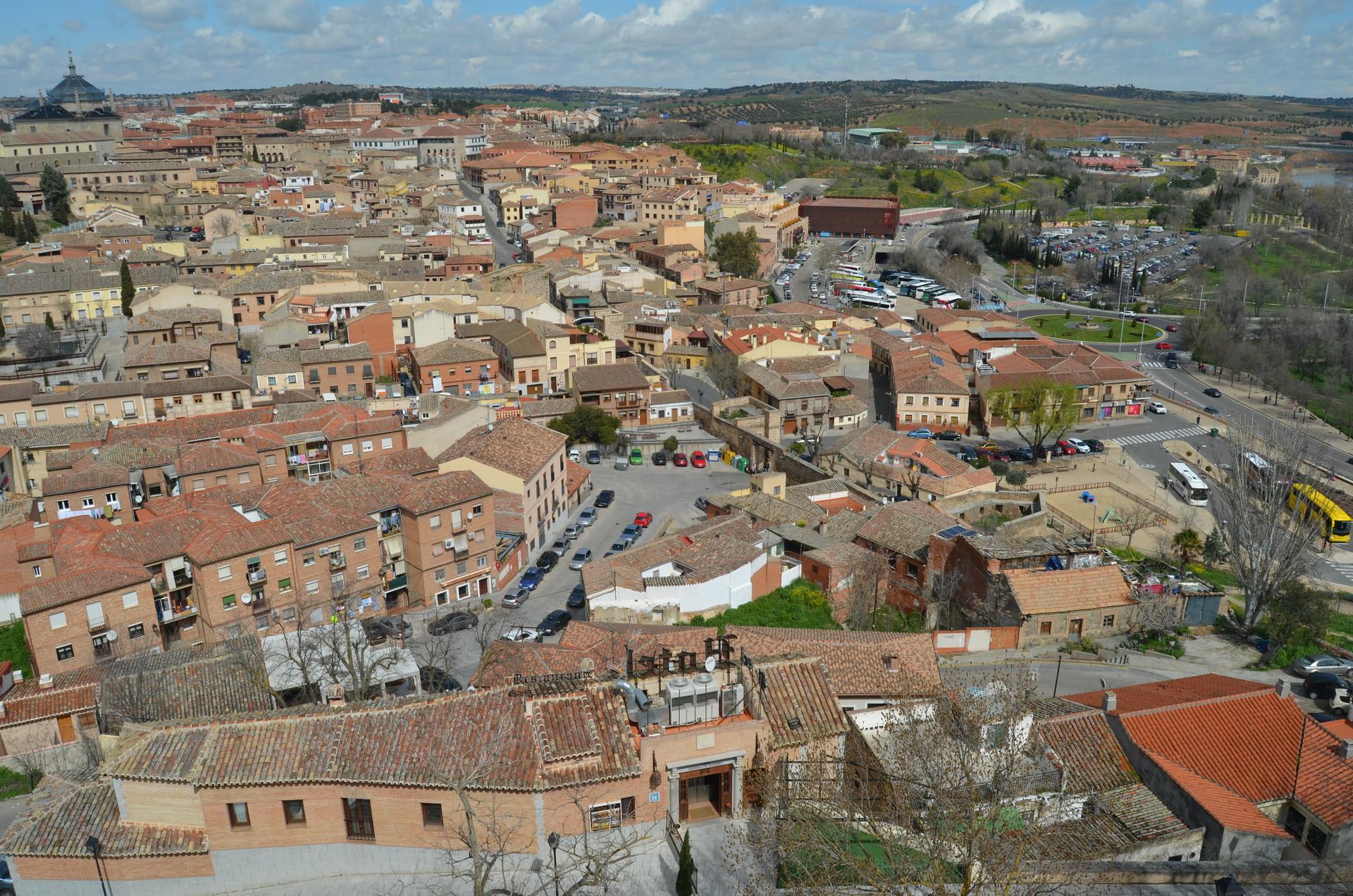 fascinating-historical-city-e243ac772aec
