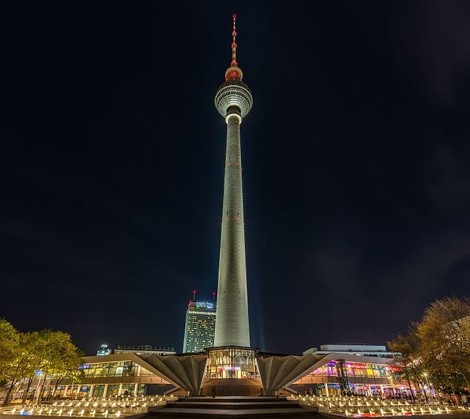 fernsehturm-berlin-2086db22dccec140aeeab
