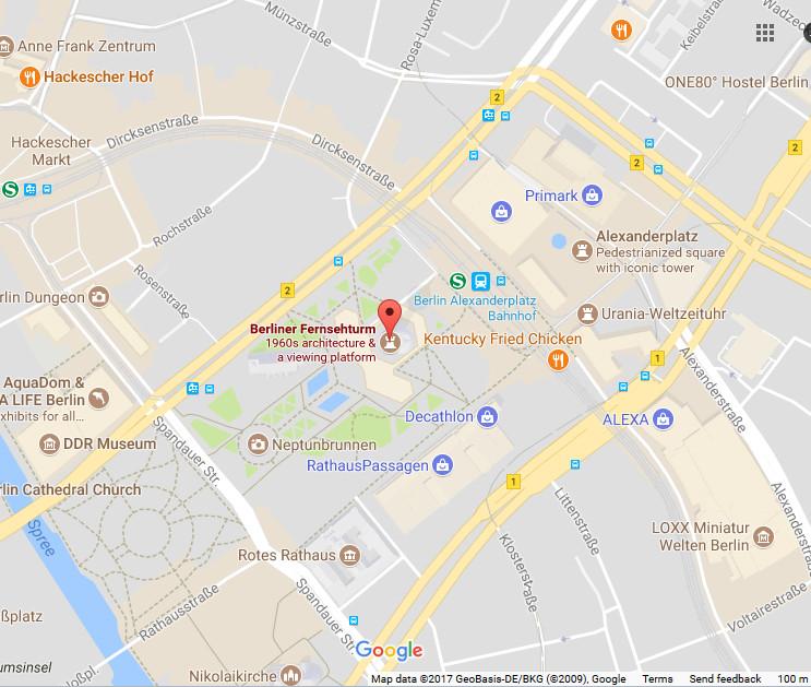 fernsehturm-berlin-63b0128aaf9b75b58a22d