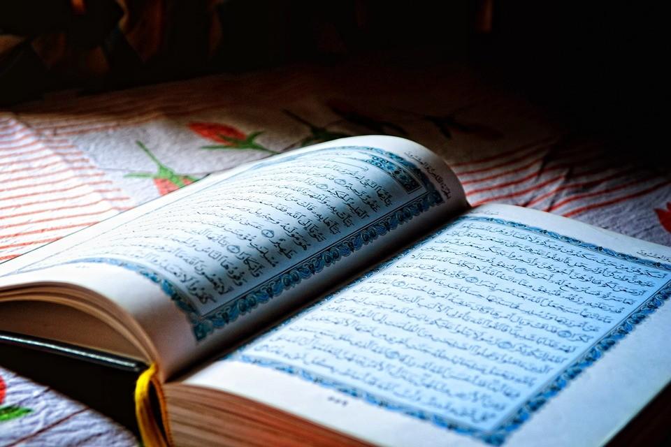 Calendario Islamico E Feste Islamiche.Feste Musulmane E Giornate Nazionali In Turchia