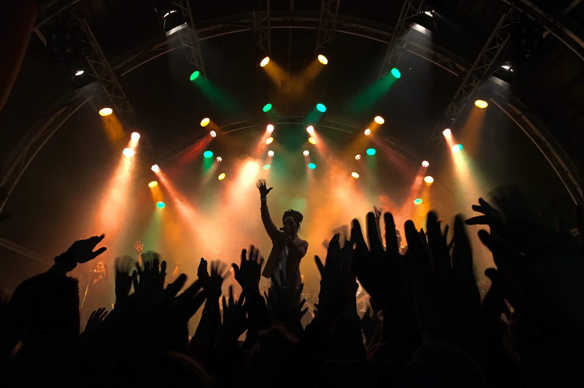 Festival a Exeter - Festival ed eventi a Exeter e a Sud Ovest