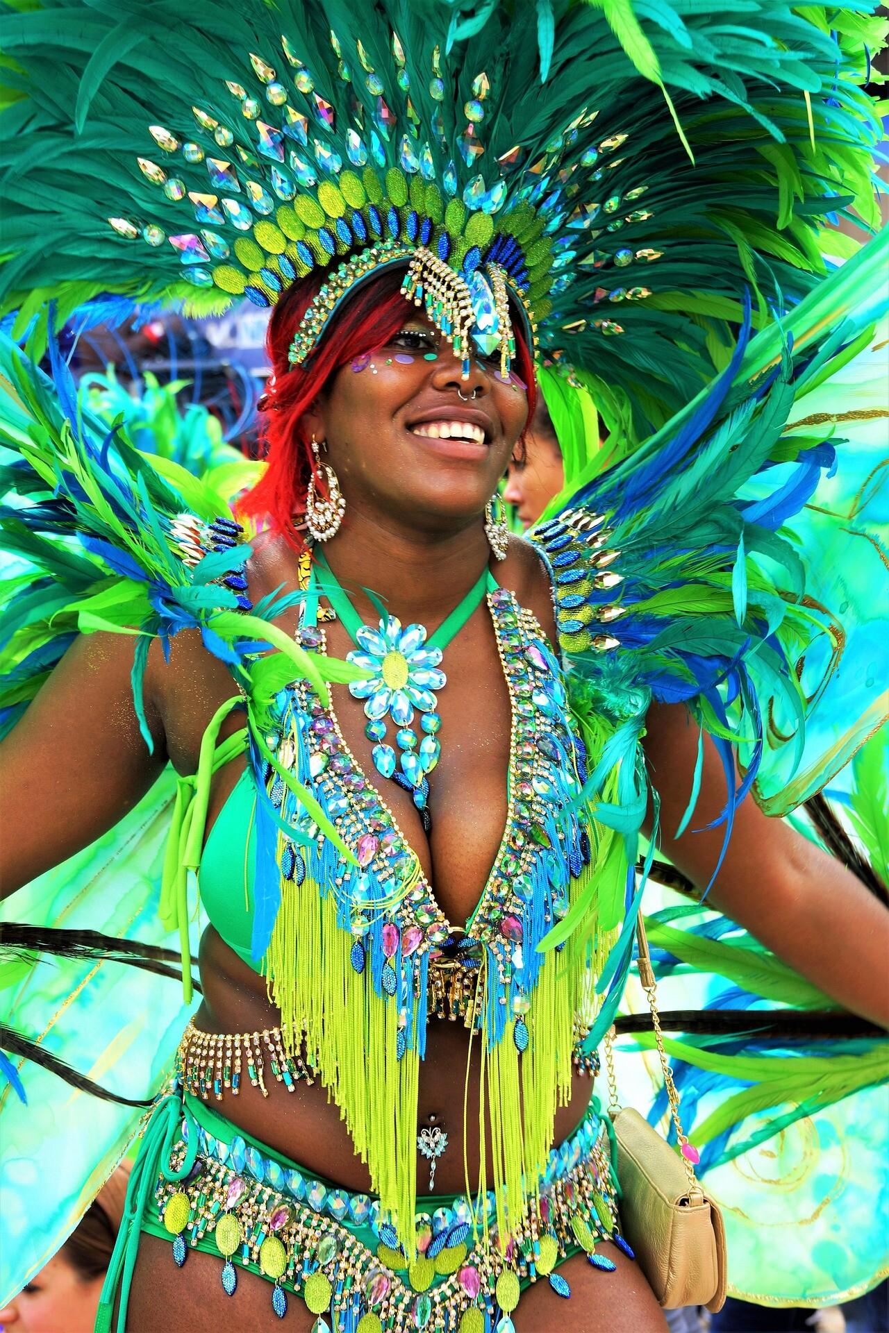 Festivales en Londres - Calendario de fiestas y celebraciones