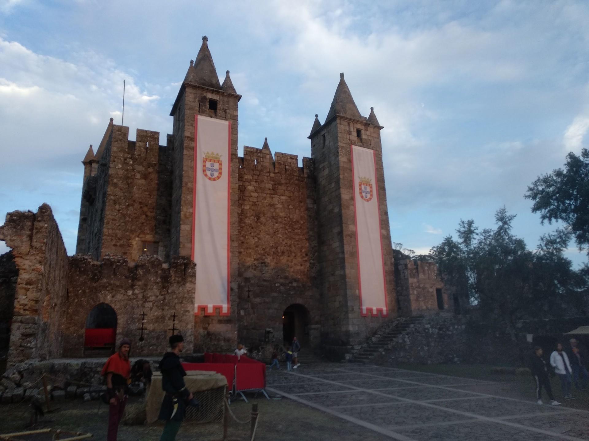 fete-medievale-patrimoine-historique-41e