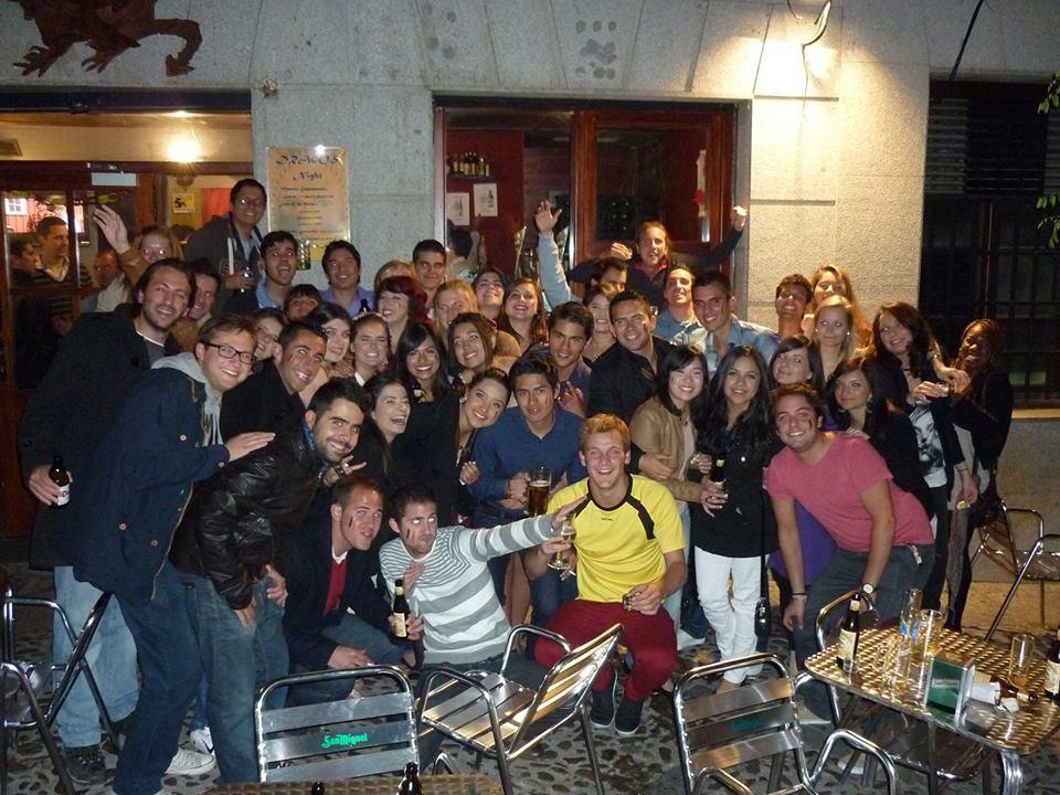 fiesta-erasmus-toledo-espana-y-ole-66804