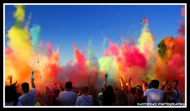 fill-life-colors-8523128d0bb55e1be8cecae
