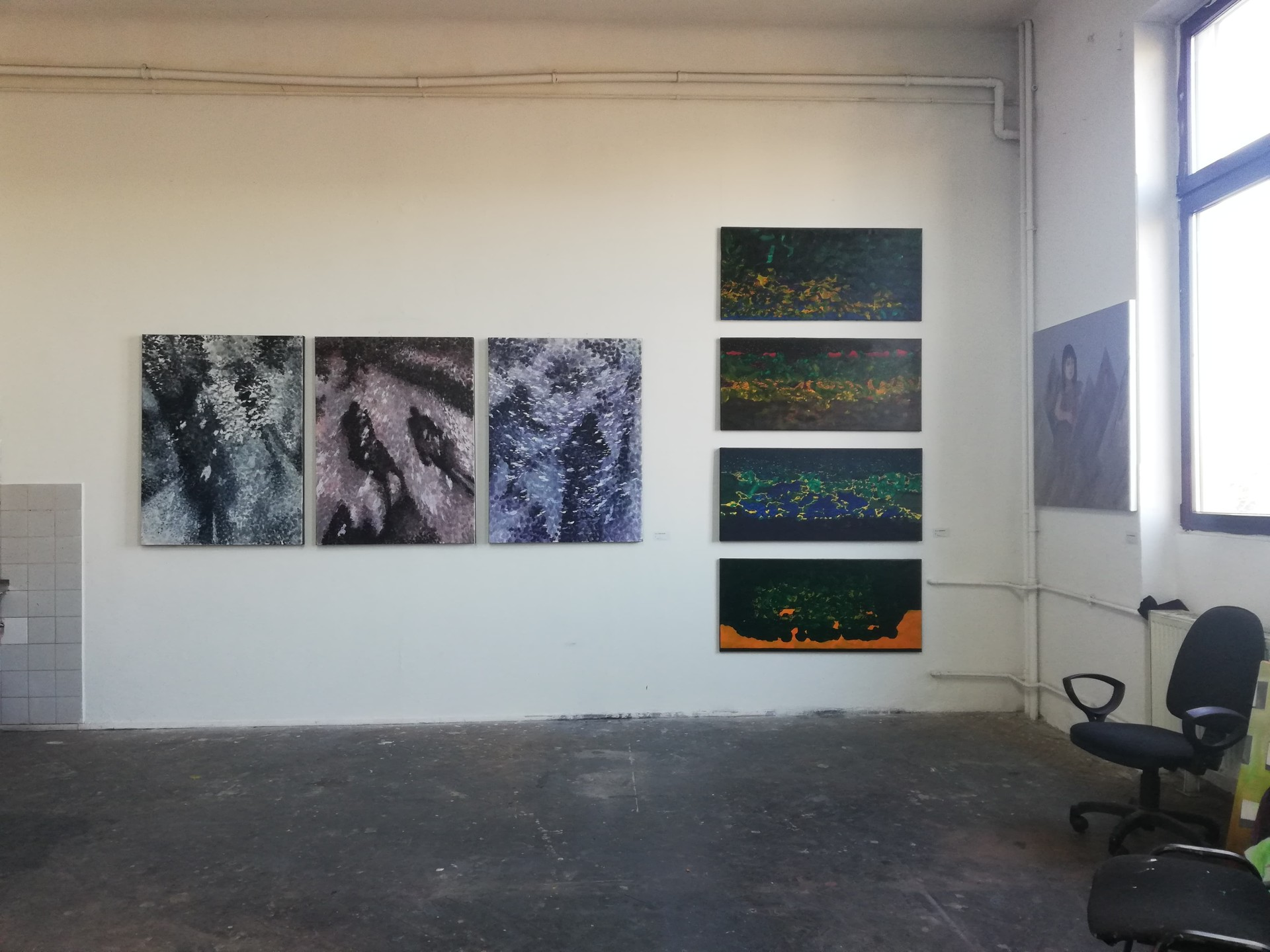 final-semester-exhibition-the-national-u