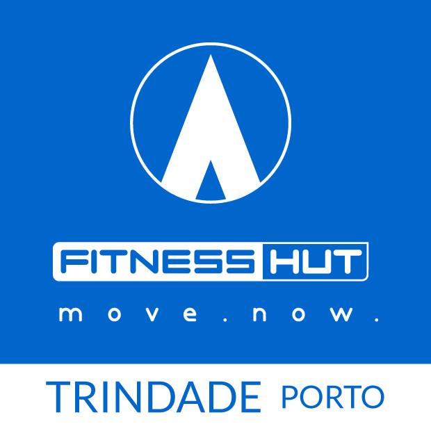 fitness-hut-porto-cheap-gym-erasmus-acce