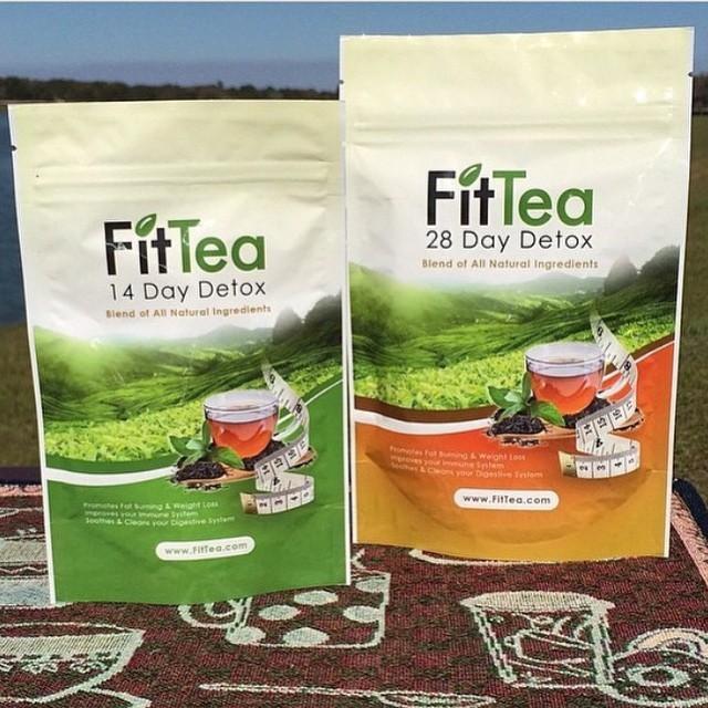 fittea-98fdb8c49b59767817f53801bf4a89fa.
